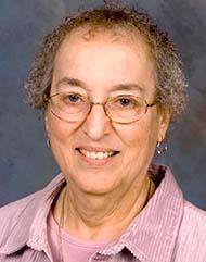 Sister Leona (John Aloysius) Bruck, OP
