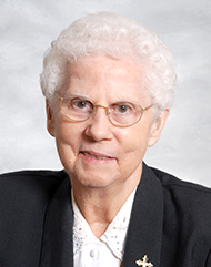 Sister Mary Therese Golden, OP