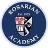 Rosarian Academy