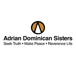 Statement of Adrian Dominican Sisters on Recent Terrorist Attacks