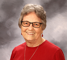 Sister Kathryn Cliatt, OP, Recalls 35 Years of Ministry in Appalachia