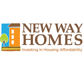New Way Homes Addresses Housing Shortage