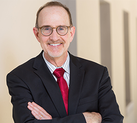 Barry University Appoints New Provost
