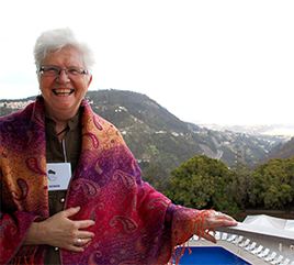 Sister Pat Siemen's Work for Environmental Justice Detailed in Global Sisters Report