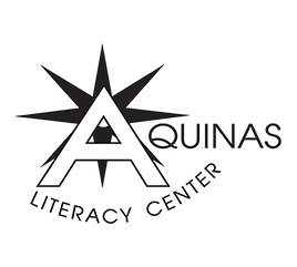 Aquinas Literacy Center Opens New Site on International Literacy Day