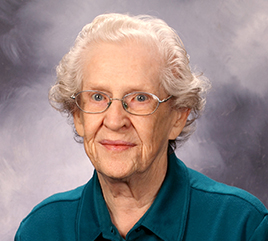 Catechetical Leaders Pay Tribute to the Late Sister Susanne Hofweber, OP