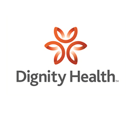 Dignity Health Places First in List of Top 100 Places to Interview
