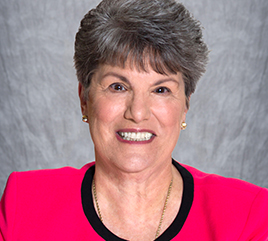 Barry University President Sister Linda Bevilacqua Announces Retirement after 2018-2019 Academic Year