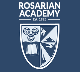 Rosarian Academy Reaches Out to Displaced Bahamian Students
