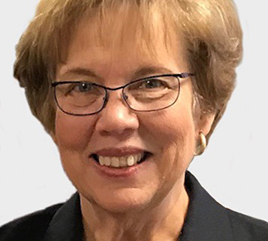 Sister Donna Markham, OP, Named One of 50 Top Influencers for 2019