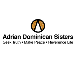 Statement of Adrian Dominican Sisters on Domestic Terrorism in Charlottesville, Virginia