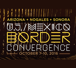 Adrian Dominicans to Take Part in SOA Convergence on the Border